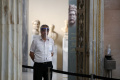 Počet prípadov nákazy novým koronavírusom v Grécku stúpa