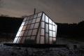 CE ZA AR 2020: Cenu verejnosti získala lesná sauna