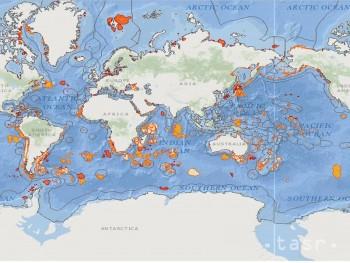 Vedci vypracovali atlas s lokalitami životne dôležitými pre vodné vtác