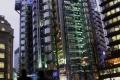 Lloyd's zúžila výber lokality pre centrálu v EÚ na dve mestá