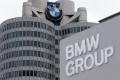 BMW musí v USA opraviť dvere na vyše 45.000 vozidlách
