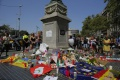 Počet obetí minulotýždňových útokov v Španielsku stúpol na 15