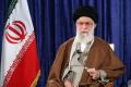 Najvyšší iránsky vodca označil Izrael za základňu teroristov