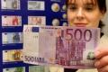 Takto vnímajú zahraniční investori ekonomickú situáciu na Slovensku