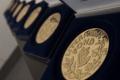 Literárny fond udelil ceny za vedeckú a odbornú literatúru za rok 2016