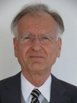 Ekonomickú fakultu UMB navštívil profesor ekonómie Roland Vaubel