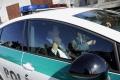 Mladú ženu prepadli dvaja páchatelia a ukradli jej 30 eur