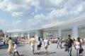 BRATISLAVA: S výstavbou bytov v lokalite Bory sa zrejme začne v jeseni