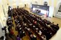 ZÁZNAM: Národný konvent o EÚ