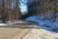 Vodiči, toto vás neminie na slovenských cestách dnes a cez víkend