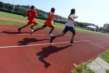 Šport a drogy nejdú dohromady