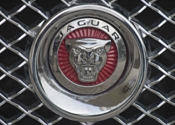 NITRA: DSA začala pripravovať mechatronikov pre automobilku Jaguar