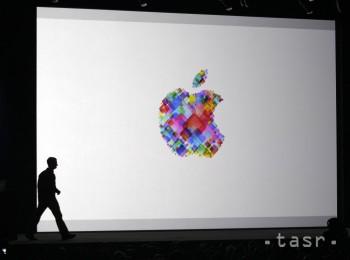 Projekt vlastného automobilu Apple povedie veterán Bob Mansfield