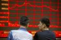 Zisk Altria Group v 1. kvartáli klesol a sklamal očakávania