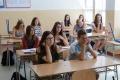 VIDEO: Prvákom v Spojenej škole uľahčí vstup do školy prípravný kurz