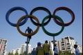 Rus Lebedev sa vzdal účasti na olympiáde v Riu