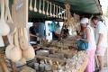 Uskutočnil sa 26. ročník obnoveného tradičného Pravnianskeho jarmoku