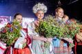 Highlighty týždňa: Poznáme novú Miss folklór. Modrotlač je UNESCO