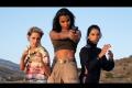 V jednote je sila: Sexi Charlieho anjeli prichádzajú s novým trailerom