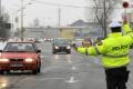 Miloš šoféroval opitý, hrozí mu rok vo väzení