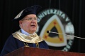 List rektora KU zpríležitosti Nedele Katolíckej univerzity