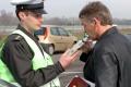 Opitý vodič Jozef sa snažil podplatiť policajtov, budú ho za to súdiť