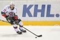 KHL: Kazaň vyhrala na ľade CSKA a už v nedeľu môže získať pohár