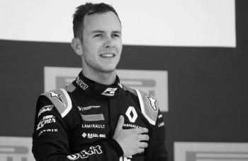 TRAGÉDIA, na pretekoch Formuly 2 vyhasol život mladého pretekára