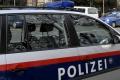 Za útokom vodiča na chodcov v uliciach Viedne mohol byť terorizmus
