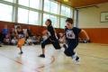 Nové Zámky: Mesto udelí ocenenia úspešným mladým športovcom