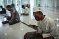 Moslimom sa začína pôstny mesiac ramadán