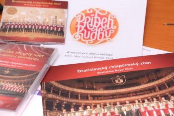 Školstvo: ŠPÚ podporí koncertný projekt pre deti a mládež Príbeh hudby