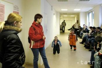 V Bratislavskom kraji pre chrípku neučí niekoľko škôl