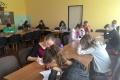 Olympiáda zo slovenského jazyka a literatúry prevetrala naše znalosti