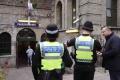 V súvislosti s útokom v londýnskom metre zadržali ďalších dvoch ľudí