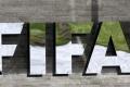 FIFA potrestala Katar za tričká na podporu emira