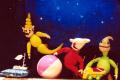 Otvára aj Bratislavské bábkové divadlo