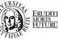 Univerzita  Bela opäť chystá medzinárodné Bezpečnostné fórum