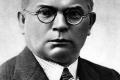 Pred 125 rokmi sa narodil básnik Valentín Beniak