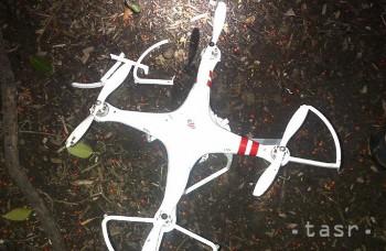 Toto tu ešte nebolo: Pobrežnou hliadkou budúcnosti sa stanú drony