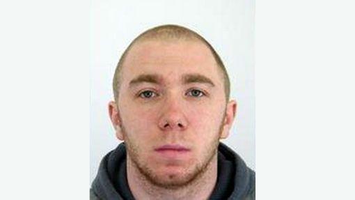 J. ZÁBOJNÍK: V prípade väzňa z Leopoldova treba rázne konať