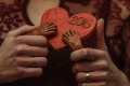 Projekt Srdce na dlani aj tento rok ocení aktivity dobrovoľníkov