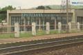 Unikátny vlakový videoprojekt: Zastávka Bratislava Vinohrady