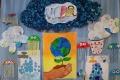 Deň Zeme na Spojenej škole vo Svidníku bol v znamení vody