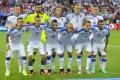 Postaráme sa o senzáciu? Slováci nastúpia v osemfinále proti Nemecku