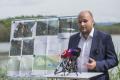 Vo vojenskom obvode spustili projekt na ochranu lesa proti lykožrútom