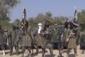 V Nigérii oslobodili dvoch unesených nemeckých archeológov