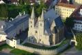 Medzinárodný deň pamiatok a historických sídiel: Vidiecka krajina