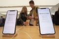 Predstavili nové modely iPhonu. Vrátane najdrahšieho a najväčšieho