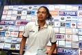 WNBA: Washington zvíťazil doma nad Chicagom, Toliverová s 12 bodmi